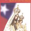 Virgen del Carmen - Madre de todos los chilenos
