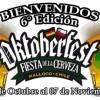 Oktoberfest Malloco 2010